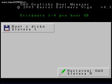 System rescue CD 4.jpg