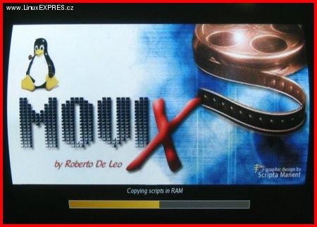 Obrázek: MoviX 2.jpg