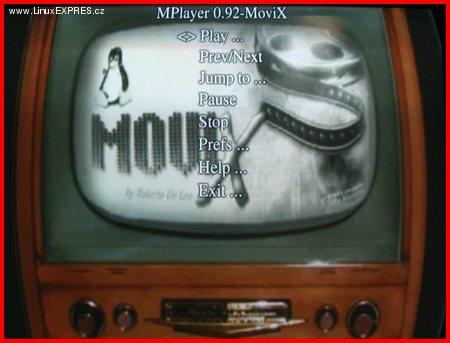 Obrázek: MoviX 3.jpg