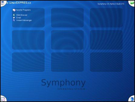 Obrázek: Symphony 1.jpg