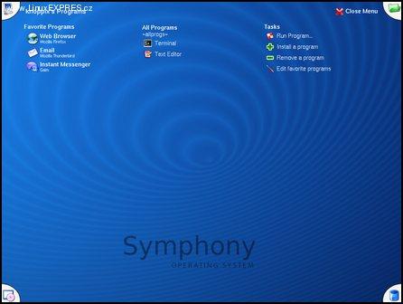 Obrázek: Symphony 3.jpg