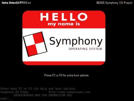 Obrázek: Symphony 4.jpg