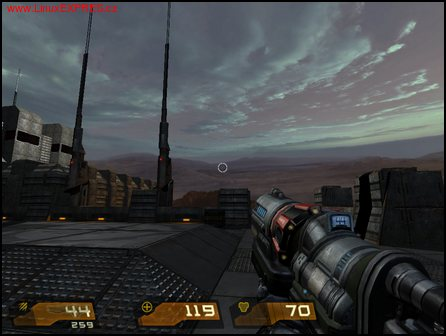 Obrázek: Quake4 obr1.jpg