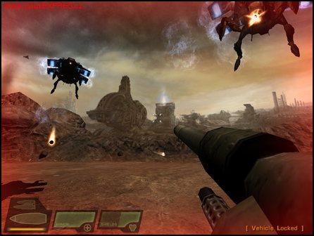 Obrázek: Quake4 obr2.jpg