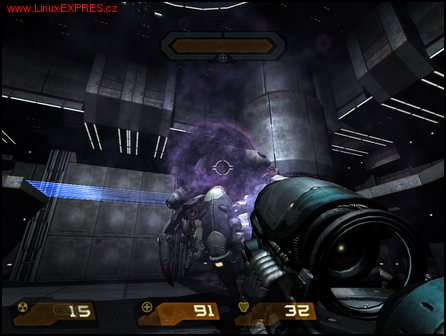 Obrázek: Quake4 obr3.jpg