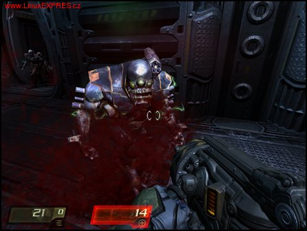 Obrázek: Quake4 obr5.jpg