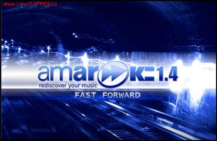 Obrázek: Logo