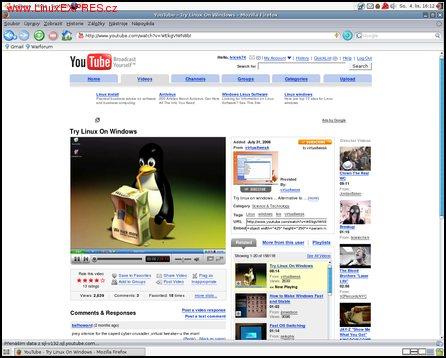 Obrázek: www.youtube.com