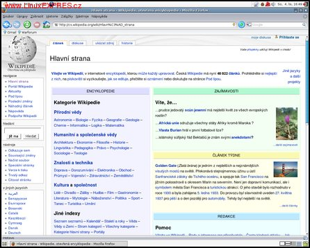 Obrázek: Wikipedia.org