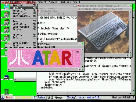 Obrázek: Atari 3.jpg