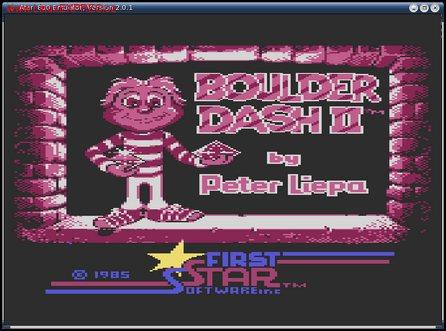 Obrázek: Atari 4.jpg