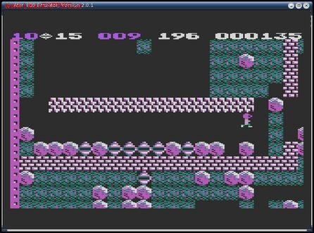 Obrázek: Atari 5.jpg