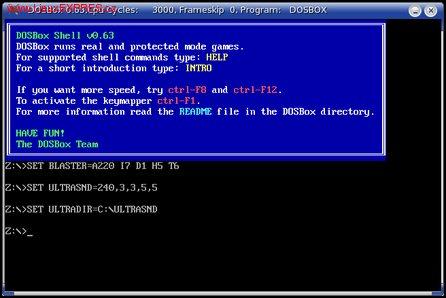 Obrázek: DOSbox 1.jpg