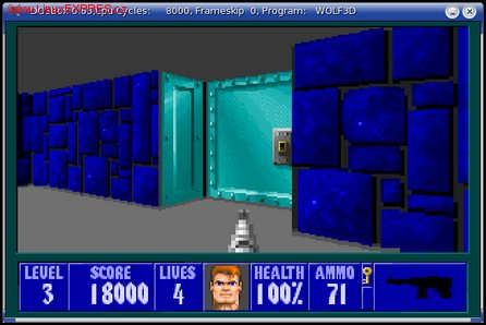 Obrázek: DOSbox 2.jpg