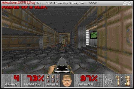 Obrázek: DOSbox 3.jpg