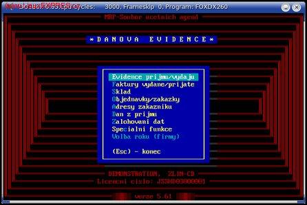 Obrázek: DOSbox 4.jpg