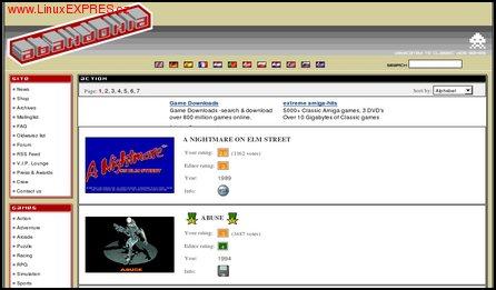 Obrázek: DOSbox 5.jpg
