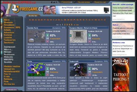 Obrázek: DOSbox 7.jpg