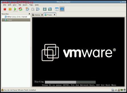 Obrázek: vmware 6.jpg