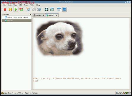 Obrázek: vmware 7.jpg