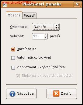 Obrázek: 22.jpg