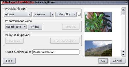Obrázek:Vyhledávání obrázků