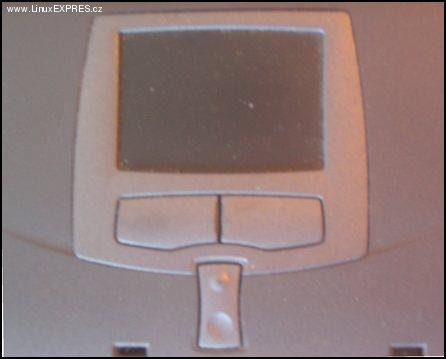 Acer Travelmate 220 5.jpg