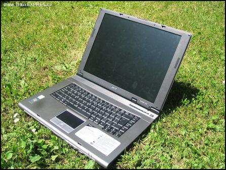 Acer Travelmate 2302LC 10.jpg