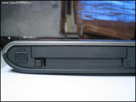 Acer Travelmate 2302LC 2.jpg