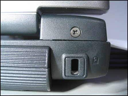 Acer Travelmate 2302LC 4.jpg