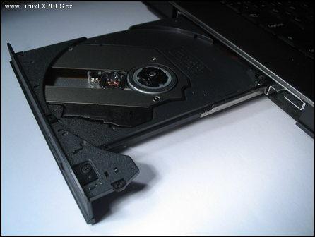 Acer Travelmate 2302LC 5.jpg