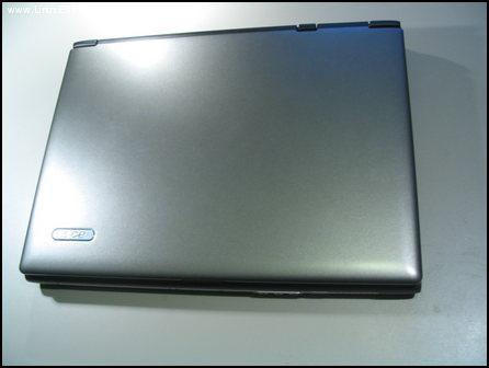 Acer Travelmate 2302LC 6.jpg