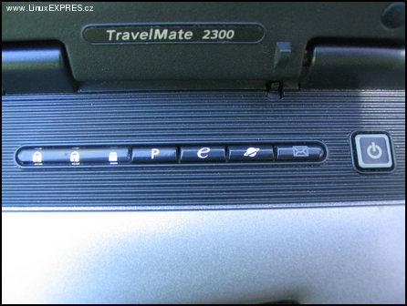 Acer Travelmate 2302LC 7.jpg