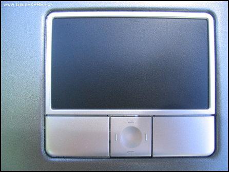 Acer Travelmate 2302LC 8.jpg