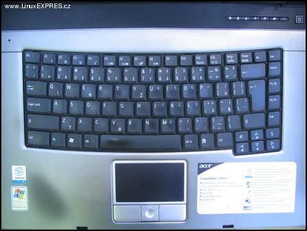 Acer Travelmate 2302LC 9.jpg
