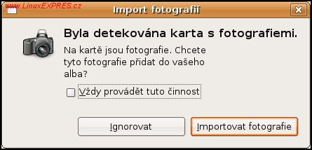 Obrázek:  41.jpg