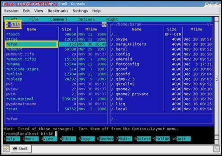 Obrázek:  screen01.jpg