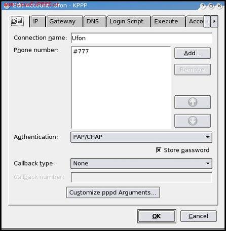 Obrázek:  screen04.jpg