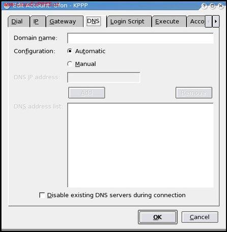 Obrázek:  screen07.jpg