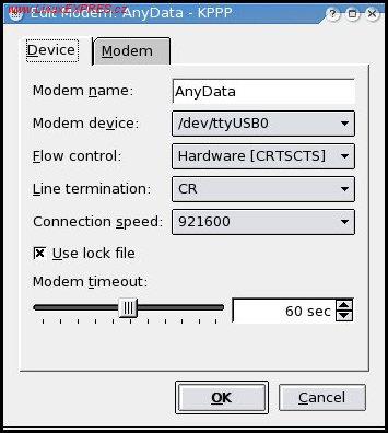 Obrázek:  screen08.jpg
