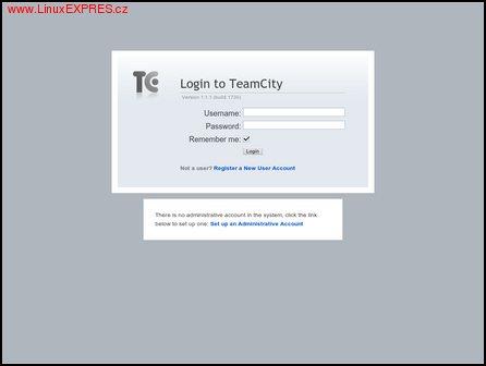 Obrázek: TeamCity 1.jpg