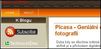 Obrázek:  01.jpg